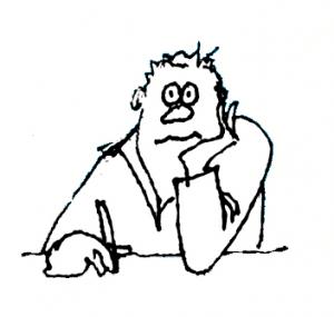 billede-mand-der-sidder-og-tænker-300x285