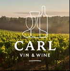 gert-carl-vin-wine